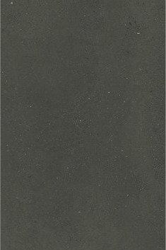 Керамогранит Chevron Oliva 7,5 × 60 см