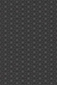 Керамогранит Cover Daphne black 30*120 см
