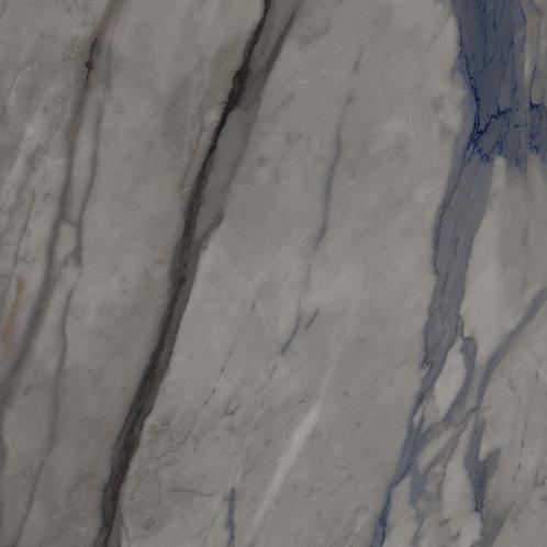 Керамогранит Calablu Honed 120*120 см