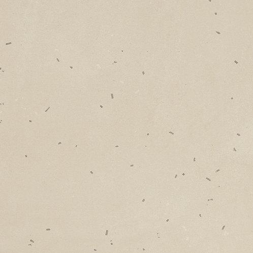 Керамогранит Primavera bianco 120*120 см