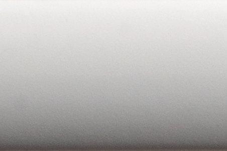 Керамическая плитка DUNE BIANCO 5 × 20 см