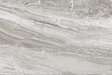 Керамогранит Gemstone Silver rett  7,1 × 29,1 см