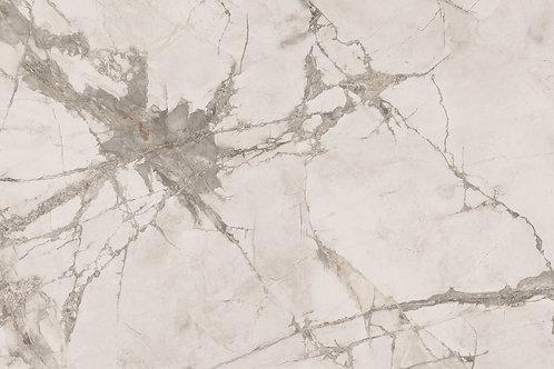 Керамогранит Epoque White Lux 60*120 см