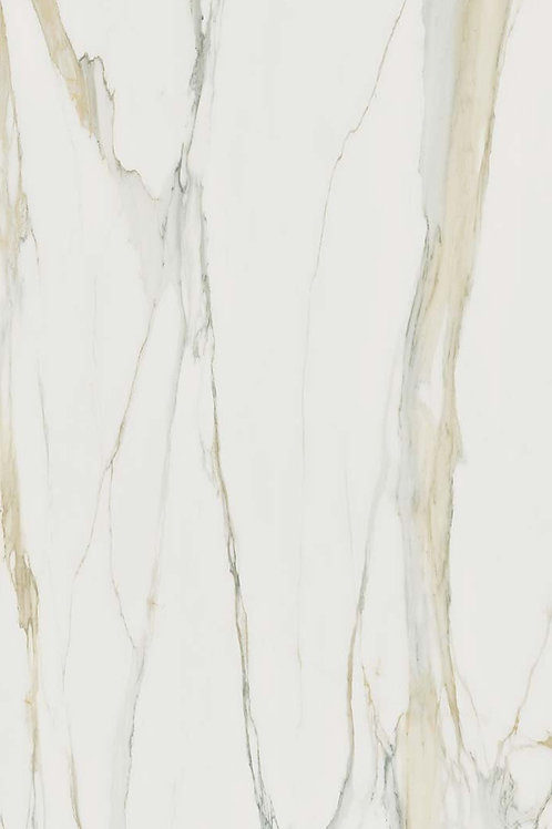Керамогранит Calacatta Gold Glossy 60*120 с
