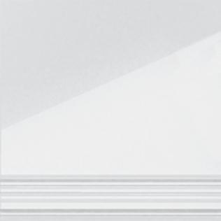 Керамическая плитка ALESSANDRA 04 Bianco 40 * 40 см