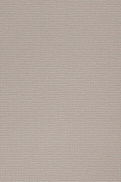 Керамогранит Red dots Gris 60 × 120 см