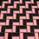 Thumbnail: Керамогранит Black Terracotta 20.5 x 20.5 см