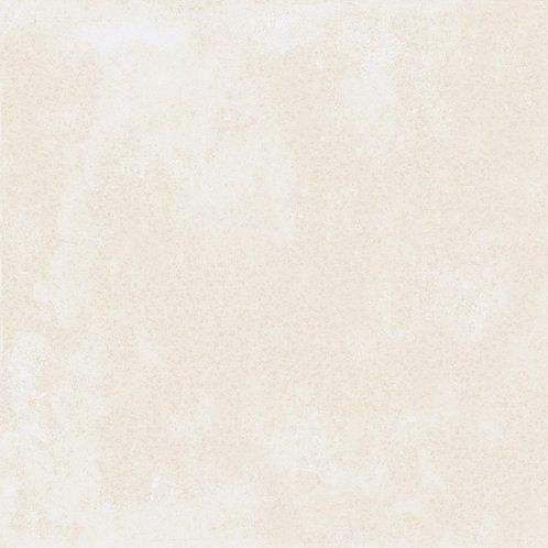Керамогранит Evoque Cream 25*25 см