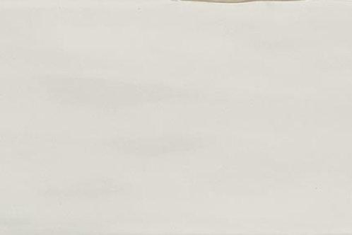 Керамическая плитка Maiolica Milk Nat 7,5 × 30 см