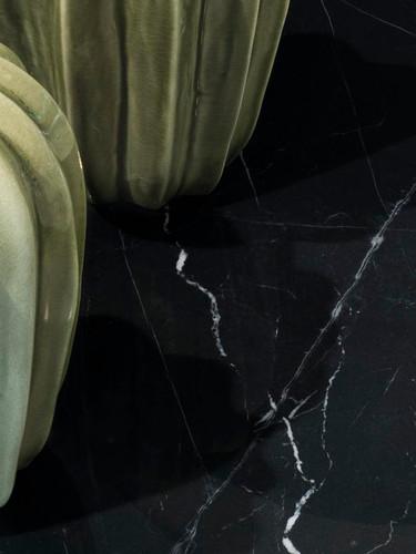 Ariostea Marmi classici