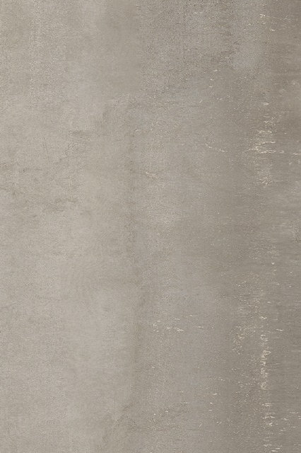 Керамогранит  Steelwalk Nickel Rett 29,6 × 59,5 см
