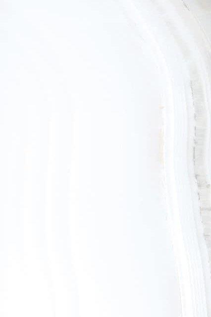 Керамогранит Madreperla Glossy 60*120 см