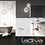 Thumbnail: Керамическая плитка ALESSANDRA 03 Bianco 40 * 40 см