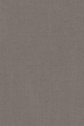 Керамогранит Canvas Tobacco Ret. 60 х 120 cm