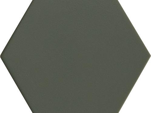 Керамогранит Kromatika Green 10,1 × 11,6 см
