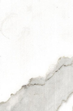 Керамогранит Calacatta Vi. Lap/Ret 7,5 x 30 см