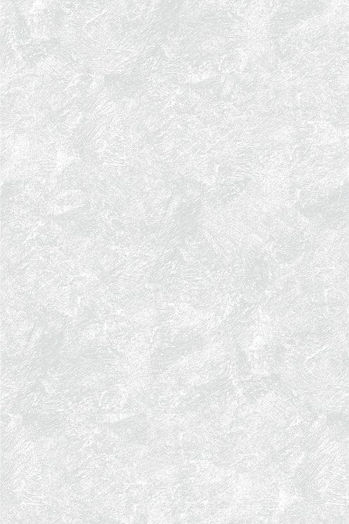Керамогранит I Decorativi Watercolours base 100 х 300 см