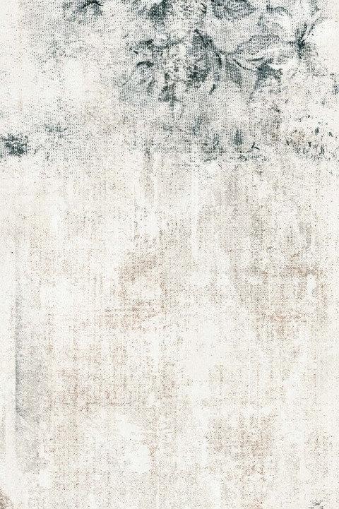 Декор Crea Stories ret. 30 × 120 см