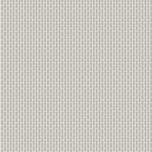 Керамогранит Tape Grainy white 20,5 × 20,5 см