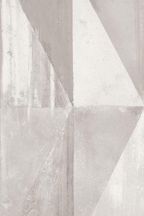 Декор Crea Fold ret. 30 × 120 см