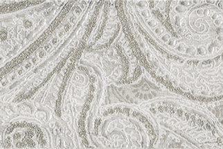 Бордюр Listello Carpet Silver 5,5 × 58,5 см