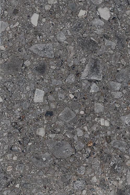 Керамогранит Futura Antracite ret 30x60 cm