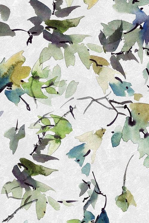 Керамогранит I Decorativi Watercolours 1 100 х 300 см