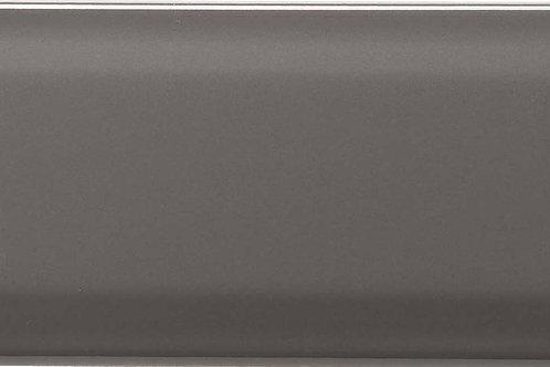Керамогранит METRO PIRITE diamantato 7,5 × 15 см