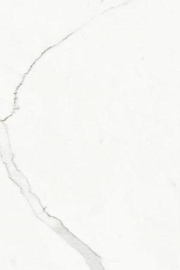 Керамогранит Statuario Classico luc. 60*120 см