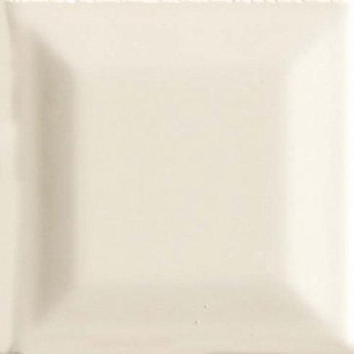 Керамогранит METRO NAVONA diamantato 7,5 × 7.5 см