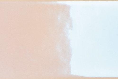 Керамическая плитка Spectre Sky Hologram 5 × 25 см