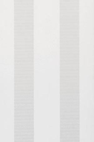 Керамическая плитка England Bianco Quinta Victoria 33,3 × 100 см