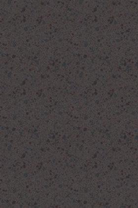 Керамогранит Cover Base black 30*120 см
