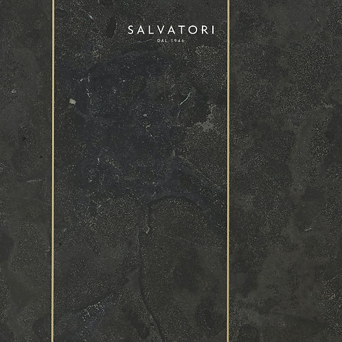 Мрамор Tratti Pietra d'Avola Levigato In. in An.Gold 98-198-293 x 586 x 10 mm