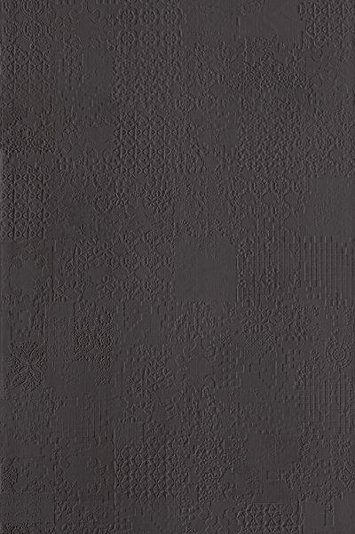 Керамогранит Déchirer XL grafite 100*300 см