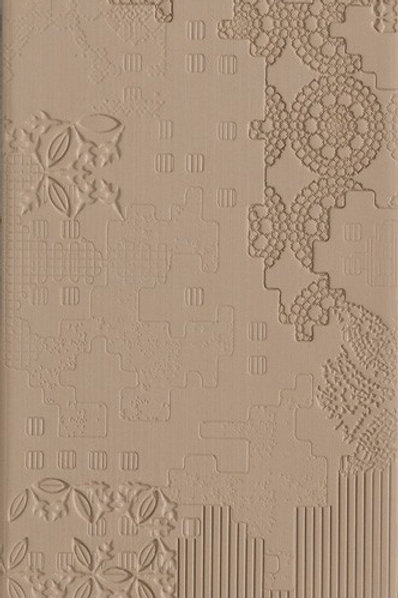 Керамогранит Patchwork Relief Cipria 18 × 54 см