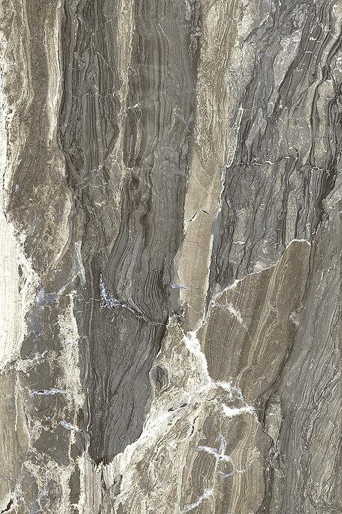 Керамогранит Gemstone Taupe rett  58,5 * 117,2 см