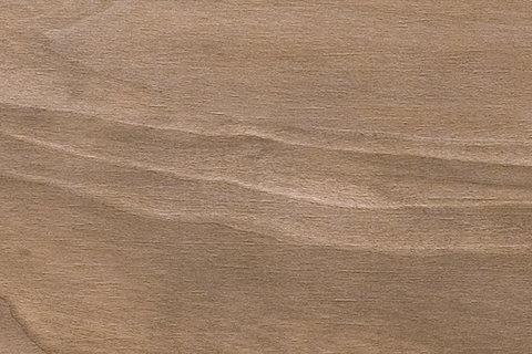 Керамогранит Tabula Moka Rett  15 x 90 см