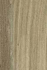 Керамогранит Cottage Ulivo Nat/Ret 15 × 90 см