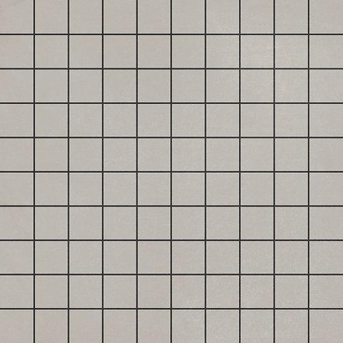 Керамогранит  Grid Black 15*15 см