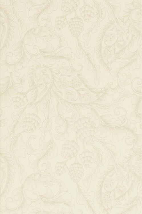 Керамическая плитка England Beige QuintaSarah 33,3 × 100 см