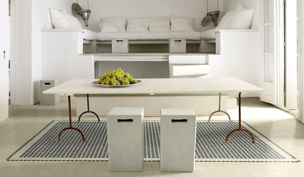 Цементная плитка, плитка для дома, плитка для санузла, красивая плитка, дизайнерская плитка, метлахская плитка