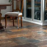 Коллекция  Interior Floors фабрики Artesia