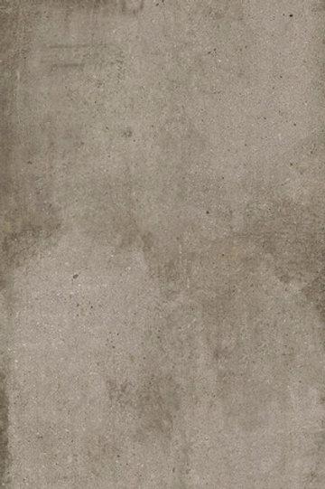 Керамогранит Taupe nat., ret. 60*120 см