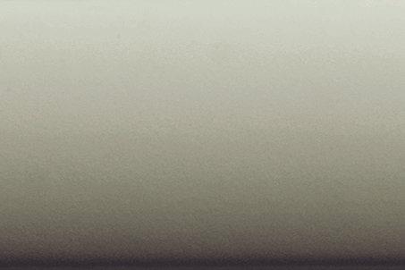 Керамическая плитка DUNE SALVIA 5 × 20 см