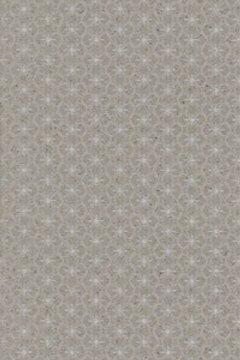 Керамогранит Cover Daphne grey 30 × 120 см