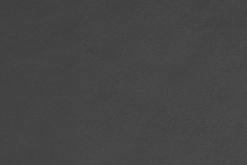 Керамогранит Clay41 Black 8 × 40 см