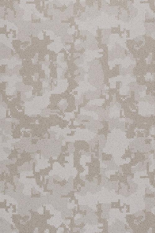 Керамогранит Cover Base grey 120*240 см