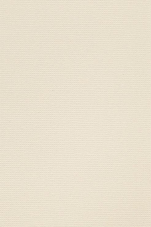 Керамогранит Blue dots Blanc 60 × 120 см