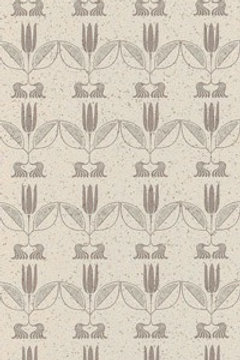 Керамогранит Cover Liberty white 30*120 см